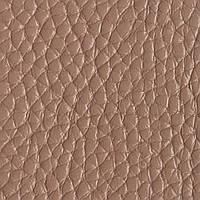 Кожа натуральная цвет Розовый (Флотар)
