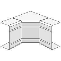Угол внутренний изменяемый (70-120°) NIAV 25x30