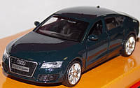 1-43 Audi A7
