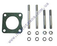 Монтажный комплект для коробки отбора мощности (OMFB) Италия  ZF ISO, смещенные оси