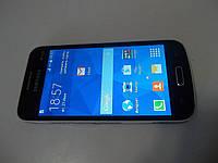 Мобильный телефон Samsung G350 №3141