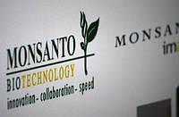 Monsanto доверит производство пестицидов искусственному интеллекту