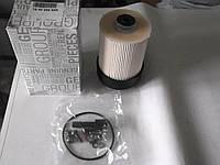 Фильтр топлива Trafic 1,6DCI 14-, Master 2.3DCI 13-, фото 1