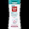 ПЕТРОЛАН Petrole Hahn  Шампунь-Ополаскиватель 2 в 1 от Перхоти Увлажняющий Распутывающий для Нормальных волос Для Мужчин и Женщин.