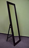 Зеркало напольное Ульм (венге)