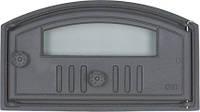 Дверца для хлебных печей SVT 426