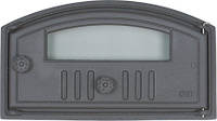 Дверца для хлебных печей SVT 426, фото 1