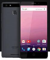 Смартфон ORIGINAL Vernee Thor E Grey (8Х1.5Ghz; 3Gb/16Gb; 13МР/5МР; 5020 mAh)