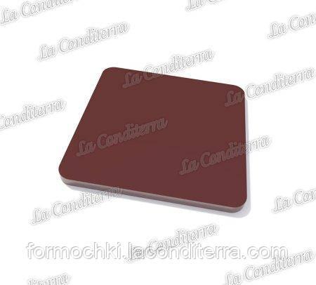 Силиконовый лист для шоколадного декора MARTELLATO CHASIL24