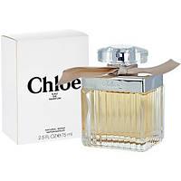 Тестер Chloe Eau de Parfum Chloe для женщин ,75 ml