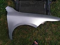 Крыло правое переднееSkoda SuperBII 1T0821162S