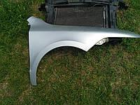 Крыло правое переднее Skoda SuperB II 1T0821162S, фото 1
