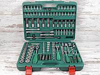 Набор инструментов HANS ТК-177V (177 предметов)