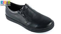 Школьная обувь для мальчика Minimen 190020