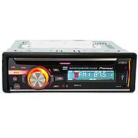 Супер цена Автомагнитола DVD DEH-8450UBG