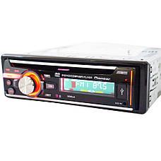 Автомагнитола DVD DEH-8450UBG, фото 2