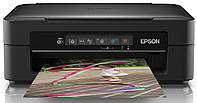 МФУ Epson Expression Home XP-235 , фото 1
