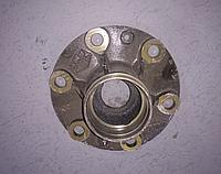 Ступица колеса переднего FAW 1031, FAW 1041, DF20/25 1032