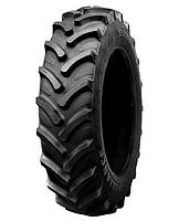Шина 380/90R46, A-842 FarmPro, Alliance