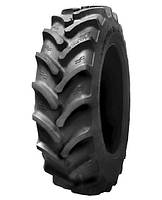 Шина 520/85R42(20,8R42), 157A8/157B, A-846 FarmPro-II, Alliance