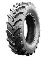 Шина 420/85R30(16,9R30), Earth-Pro 850 R-1W, Galaxy