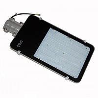 Светильник 50W уличный LED-SLF-50Вт 6500К 220тм
