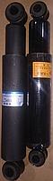 Амортизатор задний 9 без втулок FAW 1031, FAW 1041