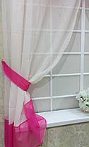"""Кухонные шторы """"Перис"""" , фото 3"""