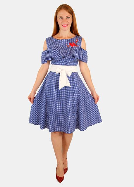 Сарафаны платья юбки интернет-магазин