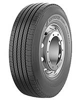 Шина 315/70R22,5, Kormoran Roads F, Kormoran