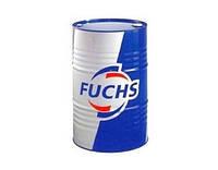 Масло для вакуумного насоса FUCHS 0,5 л