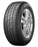 Шина 185/60R14, Ecopia EP 150, Bridgestone