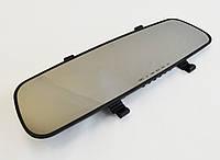 Зеркало заднего вида с видео регистратором REAR-VIEW MIRROR L300