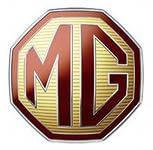 Изготовление авто ключей для MG, восстановление при полной утере, г. Кривой Рог