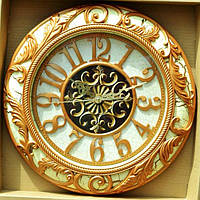 Часы настенные 6551