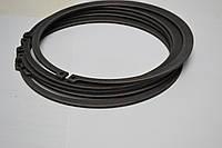 Стопорные наружные кольца Ф5 DIN 471