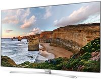 "Телевизор LG Smart TV 55"", LED, 4K S UHD, 3D, 2700 PMI, DVB-T2/C/S2, 3xHDMI, 3xUSB, Wi-Fi,LAN 55UH950V"