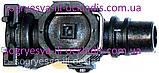 Датчик протока воды пластиковый (без фир.уп,Турция) Protherm, Saunier Duval, Vailant, арт.178988А, к.з.0100/1, фото 4