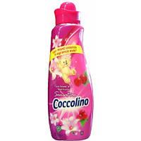 Ополаскиватель для белья Coccolino 1 l.Италия
