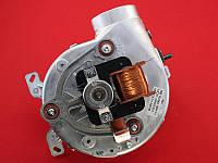 Вентилятор Immergas Eolo Star 24 3E (дымосос, турбина Immergas Eolo Star 24 3E), фото 1