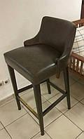 """Барный стул """"Бровар"""""""