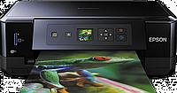 МФУ Epson Expression Premium XP-530 , фото 1