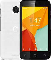 Мобильный телефон Vodafone Smart Mini White