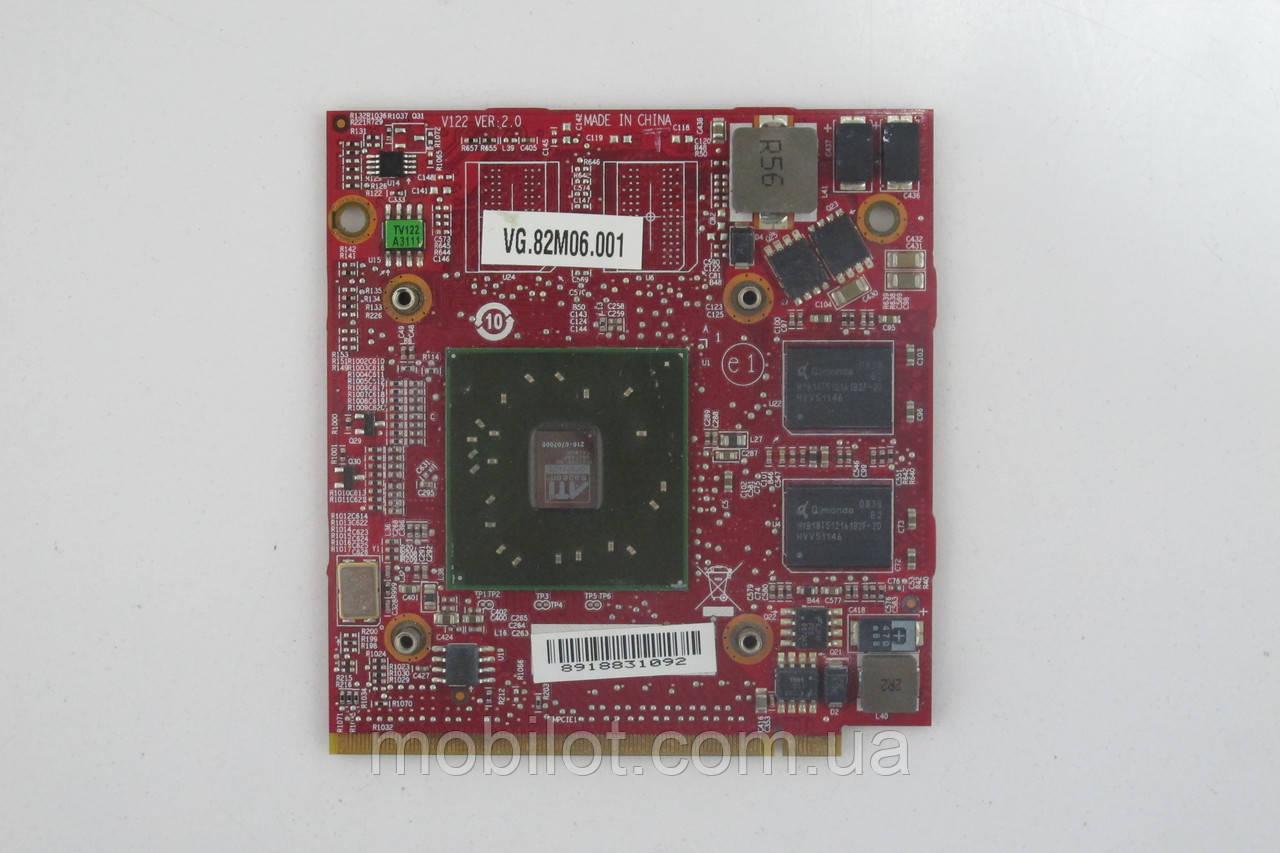 Видеокарта Acer 5530 (NZ-3461)