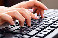 Як вибрати клавіатуру