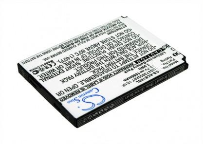 Аккумулятор Acer beTouch E100 1050 mAh Cameron Sino