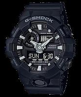 Часы мужские Casio G-Shock GA-700-1BER
