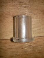 Втулка ушка рессоры передней FAW 1051, FAW 1061