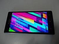 Мобильный телефон Lenovo P70-A №3150