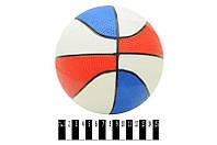 Мяч детский с рисунком. /240/(YT1553)